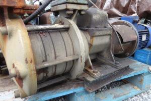 witt gp52 pump (1)