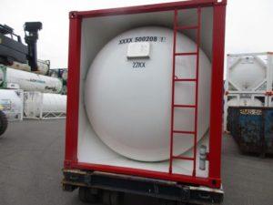 Baltimore vxc condenser